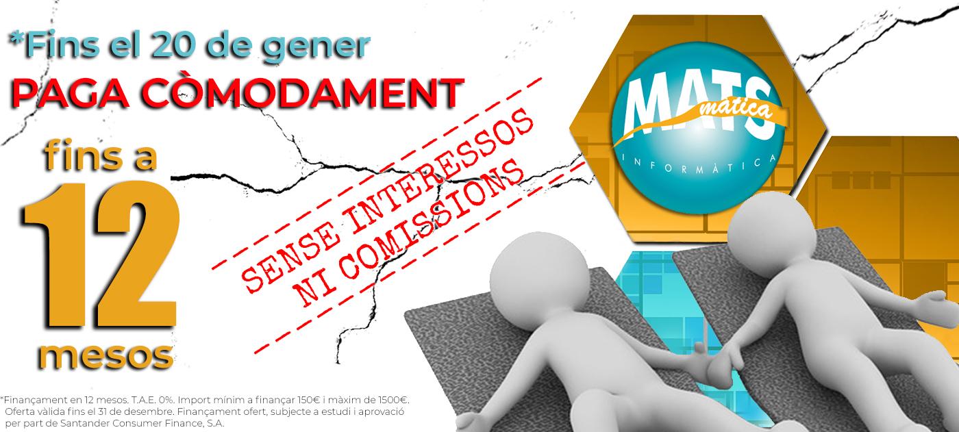 https://matsmatica.cat/images/imageslider/banner-financiacio.jpg